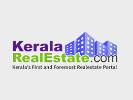 Land for sale at Pallavur - Palakkad