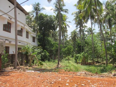 66 Cents of Commercial Property for sale at Koottanad Town Near Pattambi ( Palakkad District)