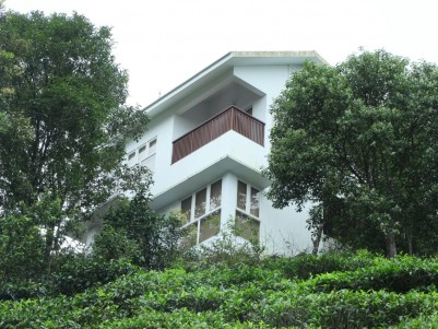 Fully furnished 2 Single Bed Room Cottages for sale at Chottupara, Near Vagamon Town, Idukki